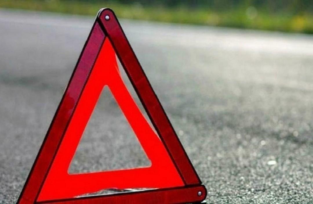 На Волині з'ясовують обставини ДТП, у якій загинув пішохід