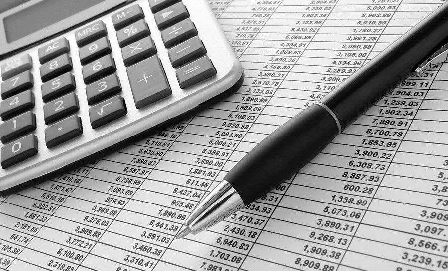 Платники податків боргують бюджету Нововолинська понад 19 мільйонів