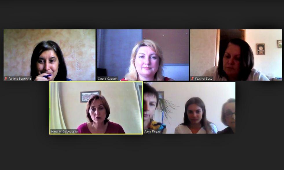 Боратинська громада – серед переможців конкурсу гендерних ініціатив