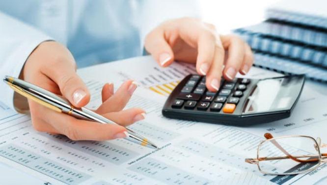 Сума сплаченого волинським бізнесом податку на прибуток наближається до півмільярда гривень