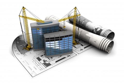 Відділ держархбудконтролю у Луцьку працюватиме за новою адресою