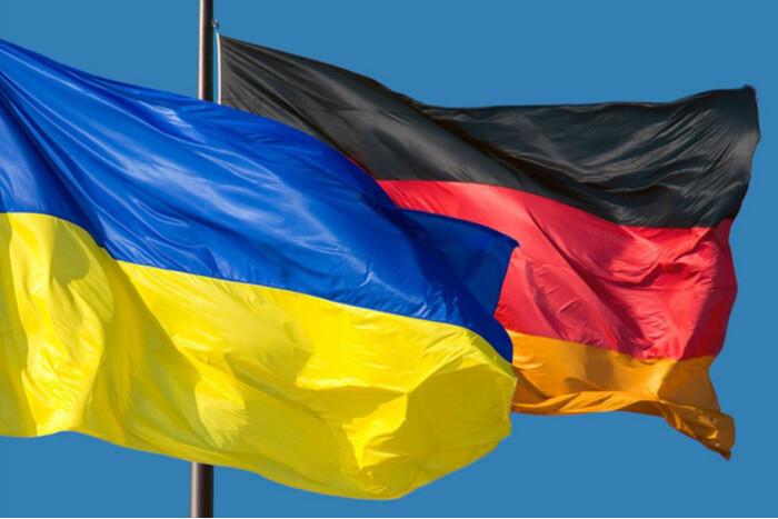 У Луцьку відбудуться Тижні Німеччини
