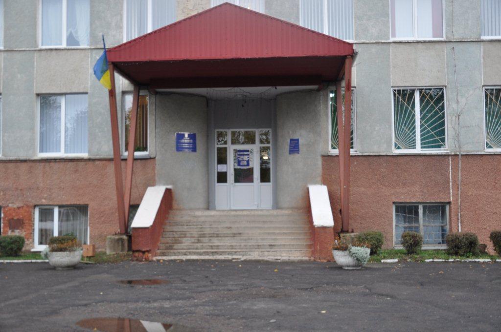 Волинський обласний фтизіопульмонологічний центр придбає обладнання за понад шість мільйонів