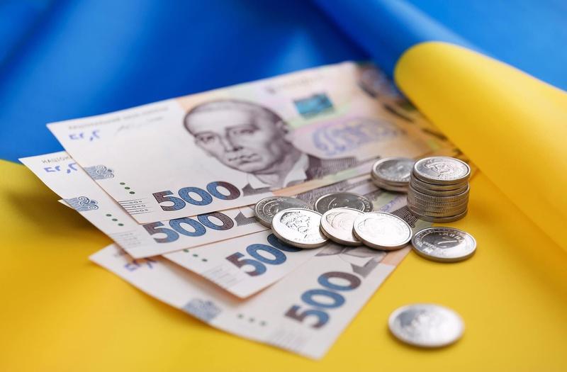 Бюджет Нововолинська недоотримав понад дев'ять мільйонів через карантинні обмеження