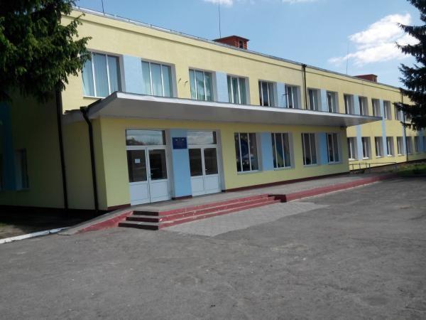 У селі поблизу Луцька капітально ремонтуватимуть навчальний заклад