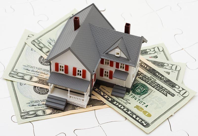Чому важливо обрати правильну ціну під час продажу нерухомості