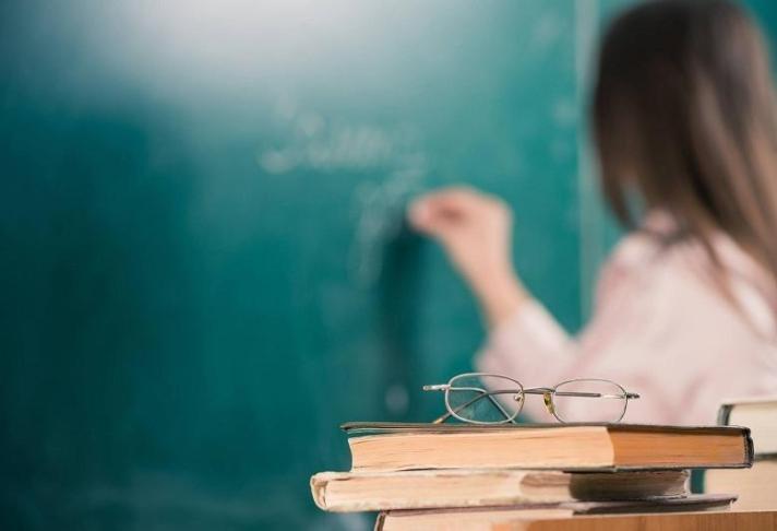 У місті на Волині призупинять навчання у кількох школах та дитсадку