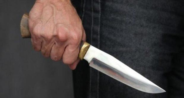 Волинянина затримали за вбивство односельця