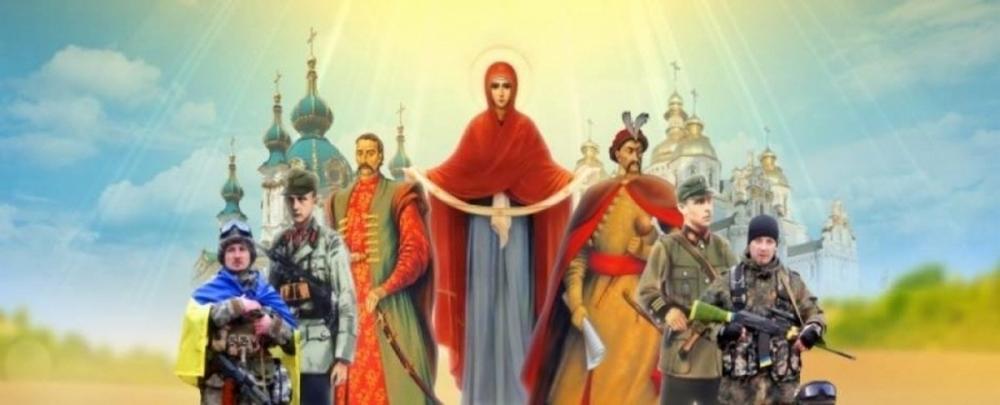 У Луцьку молитимуться за воїнів