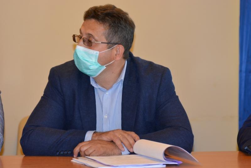 На Волині проблемним лишається питання раннього виявлення туберкульозу