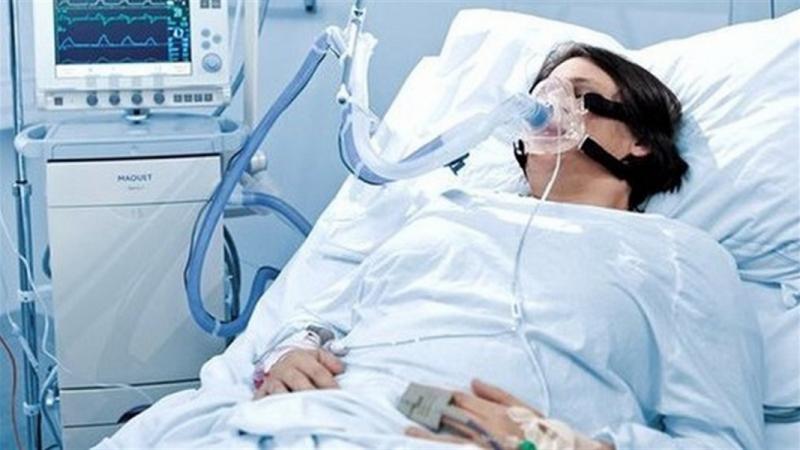 На кисень для «ковідних» ліжок на Волині отримають 16,5 мільйона з держбюджету