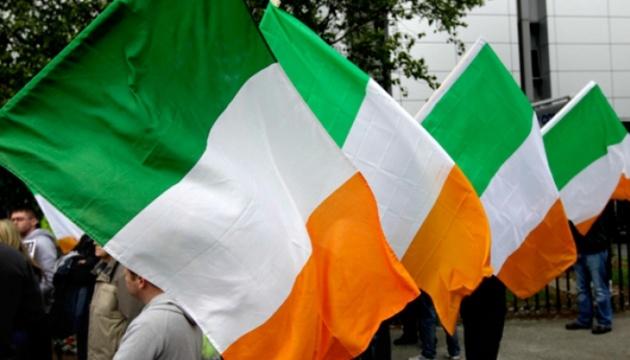В Ірландії планують знову ввести локдаун через пандемію