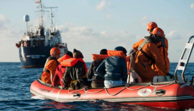 Угорщина – найбільш недружня до міграції країна ЄС