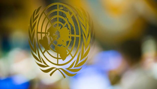 Малайзія в ООН попередила про загрозу тероризму на тлі пандемії