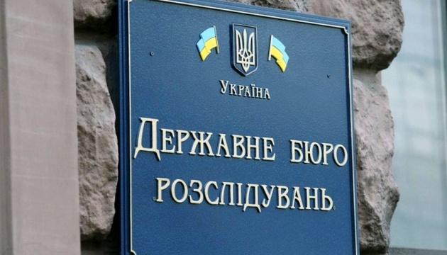 ДБР закінчило розслідування щодо двох міністрів оборони й начальника Генштабу