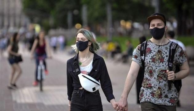 В Україні змінюють правила карантину: що дозволено і заборонено