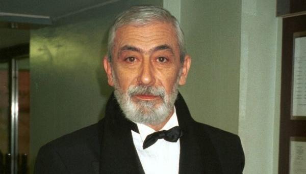 Кікабідзе очолив список партії Саакашвілі на грузинських виборах