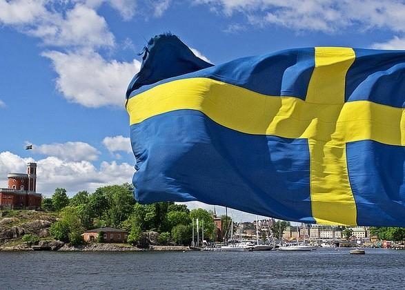 Швеція планує збільшення оборонного бюджету на 40 % через дії Росії