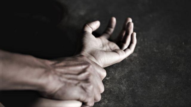 Підозрюваного у зґвалтуванні 13-річної пасербиці волинянина взяли під варту