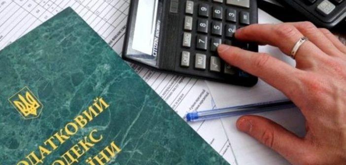 Підприємці-спрощенці Волині сплатили до місцевих бюджетів 438 мільйонів гривень єдиного податку