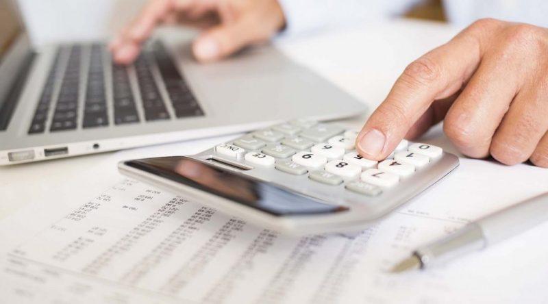 Волинські працедавці сплатили соціального внеску на 3,2 мільярда гривень