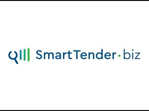 Чотири причини вибрати «SmartTender» для участі в торгах «Prozorro»*