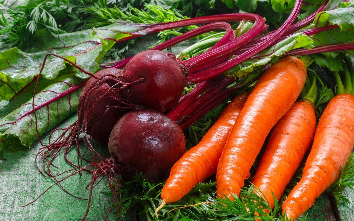 У громаді поблизу Луцька триває акція зі збору овочів для госпіталю ветеранів війни
