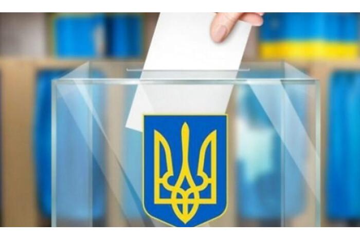 У Луцьку переносять центри для голосування