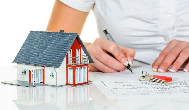 У чому полягає цінність ексклюзивної послуги агентства нерухомості