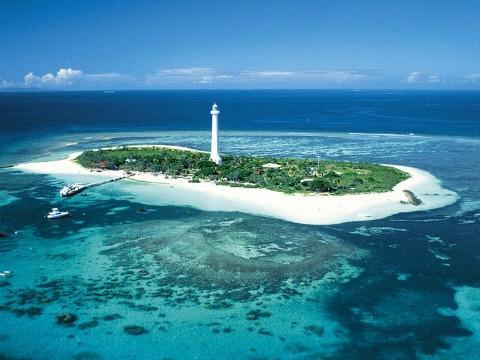 Нова Каледонія на референдумі вдруге вирішила залишитись у складі Франції