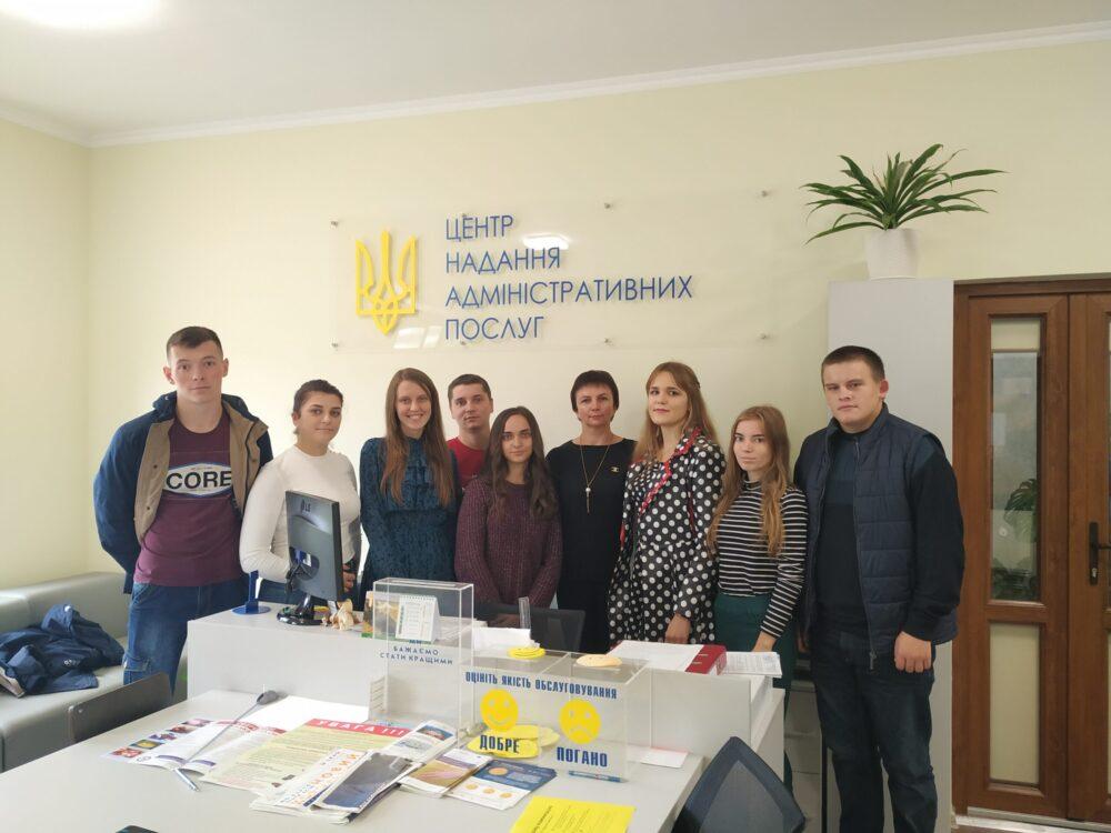 Боратинська громада співпрацюватиме зі СНУ імені Лесі Українки