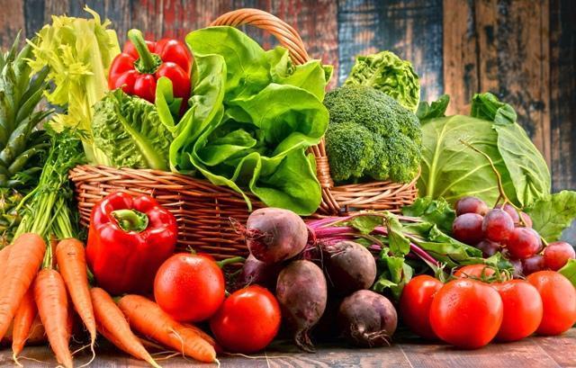 У громаді поблизу Луцька збиратимуть овочі для медичних закладів