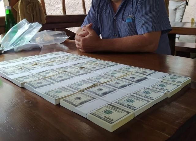 Судитимуть лучанина, який продавав посаду міністра за 200 тисяч доларів