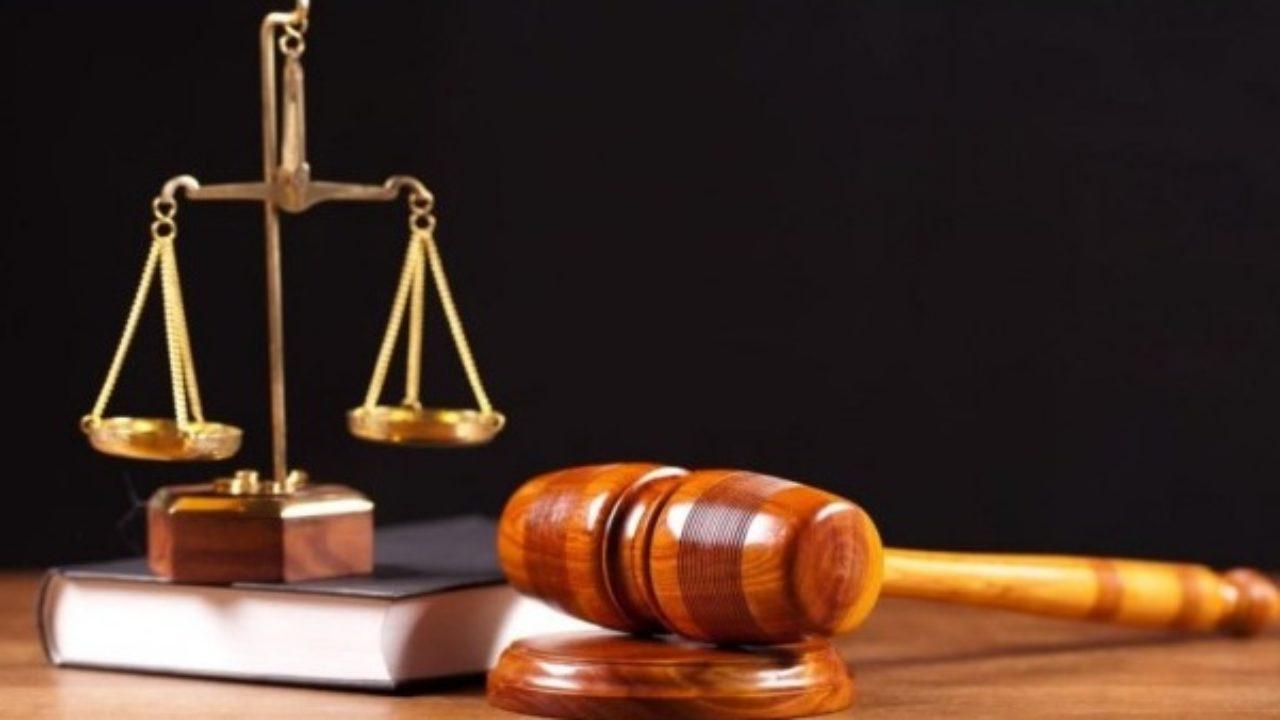 Жителя Закарпаття покарали на Волині за спробу підкупу поліцейських
