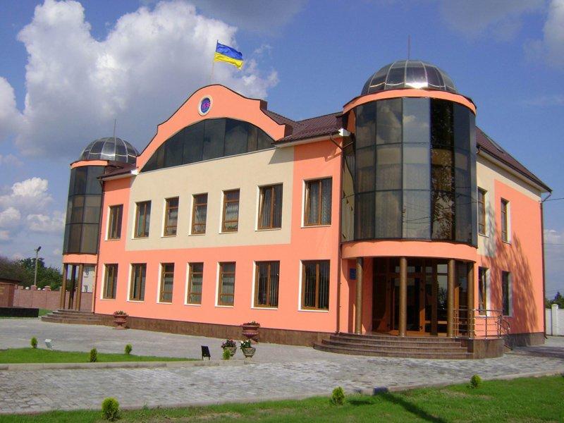 У Боратинській громаді визначили дату першої сесії новообраної ради