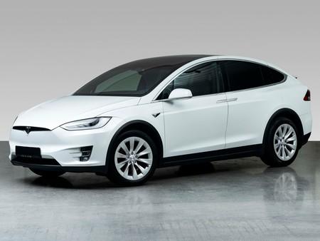 Суд підтримав позицію поліських митників і конфіскував на користь держави електромобіль «Tesla»