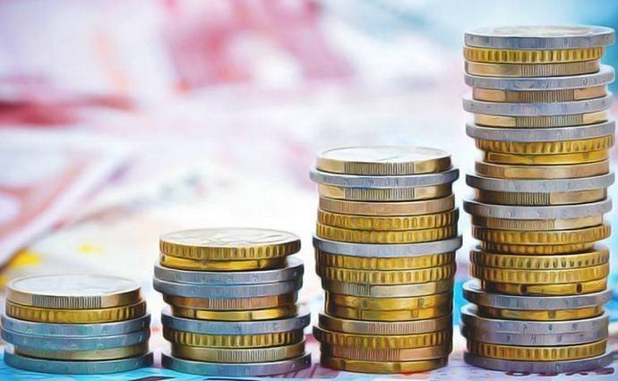 Податкові надходження громад Волині сягають чотирьох мільярдів гривень