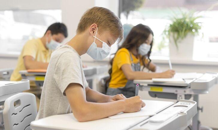 У Ковелі відновлюють роботу дитсадки та школи