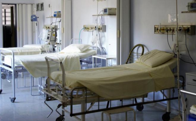 МОЗ погодило перепрофілювання пологового будинку Луцька під тимчасовий госпіталь хворих на COVID-19