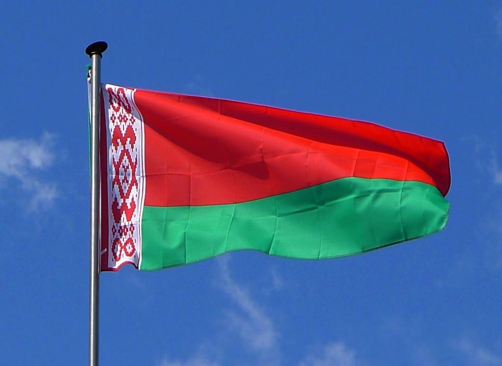 Білорусь розширила свій санкційний список проти країн ЄС і Канади