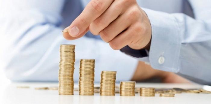Податок на доходи фізичних осіб із зарплати сплачують понад 220 тисяч волинян