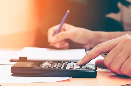 Волинські підприємці-спрощенці сплатили понад півмільярда гривень
