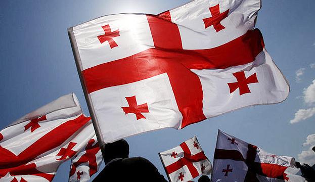 У Грузії на парламентських виборах перемагає правляча партія
