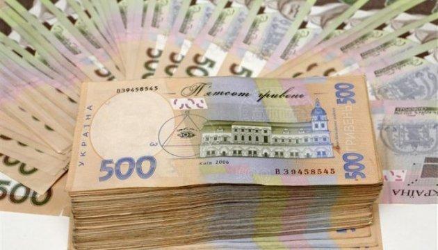 У Луцьку вноситимуть зміни до міського бюджету