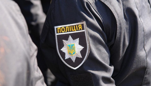 Правоохоронці затримали підозрюваного в організації «каруселі» на виборах