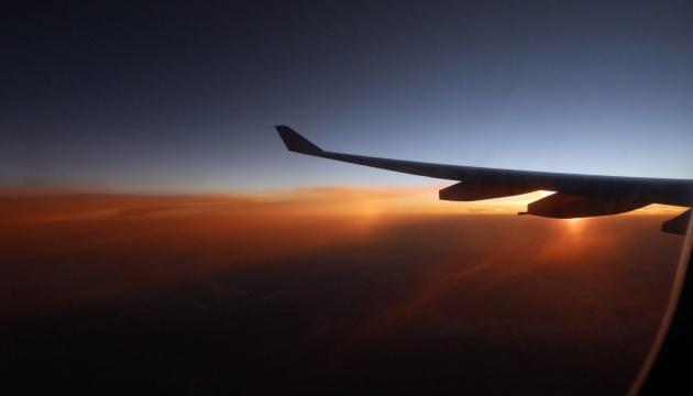 Вірменія «закрила небо» над Нагірним Карабахом