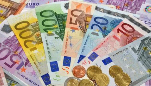 Волинські податківці викрили легалізацію злочинних доходів за межами митного кордону України в сумі майже 1,6 мільйона євро