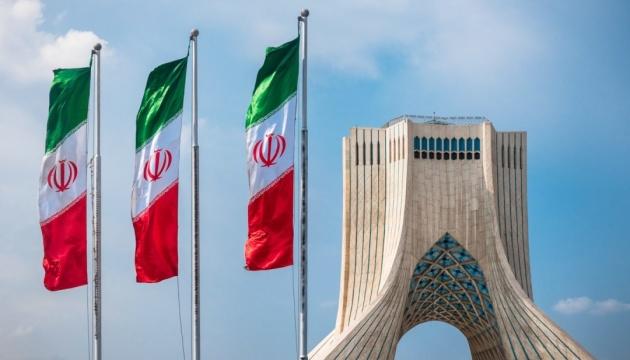 Під Тегераном загинув творець іранської ядерної програми