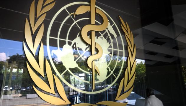 Обмеження через коронавірус призвели до спалахів поліомієліту та кору