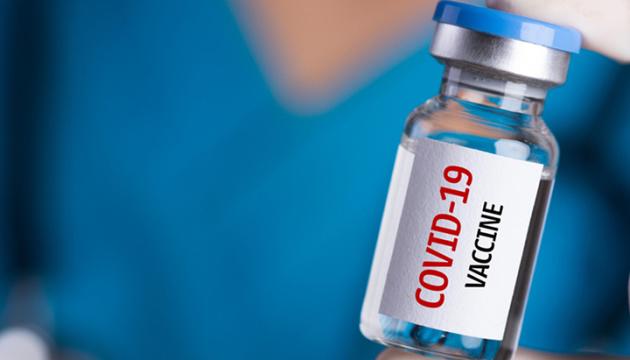 Індійську вакцину від коронавірусу очікують у лютому